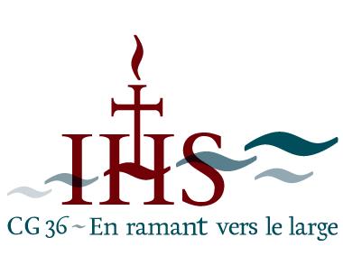 La Narrativa tras el Logo de la CG36