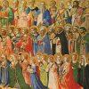 Sainteté – Un moyen de l'Incarnation