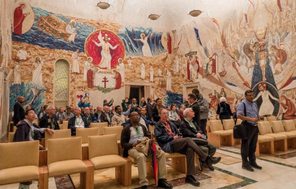 Sistine_chapel_visit-1024x654