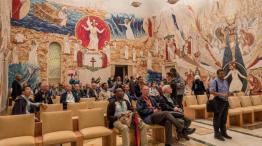 Sistine_chapel_visit-262x146